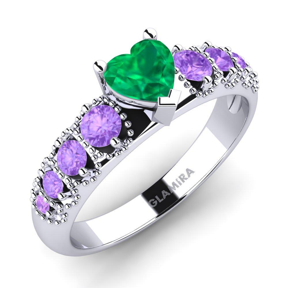 Glamira - Ring Alonnisos