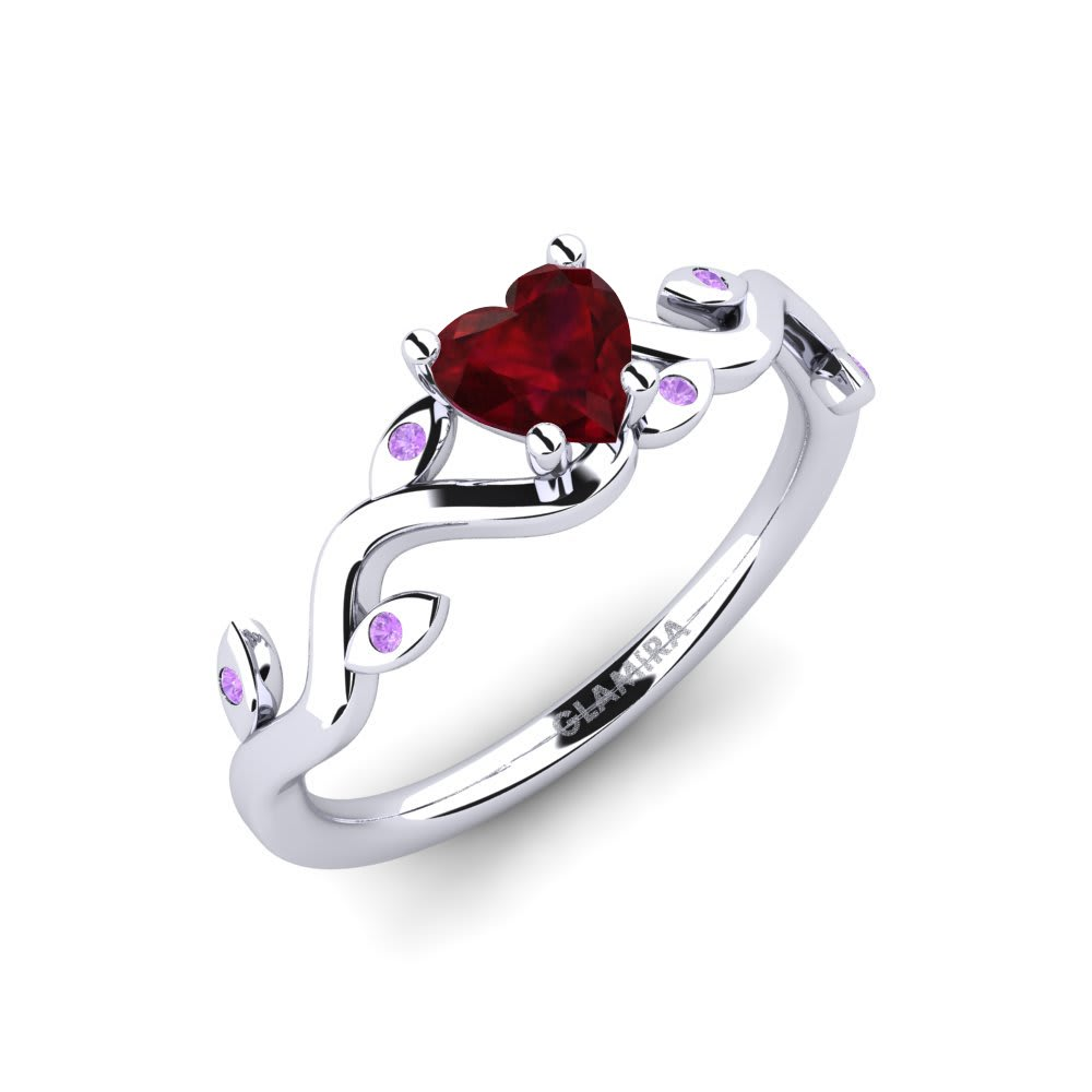 Coctail Ring Efrata