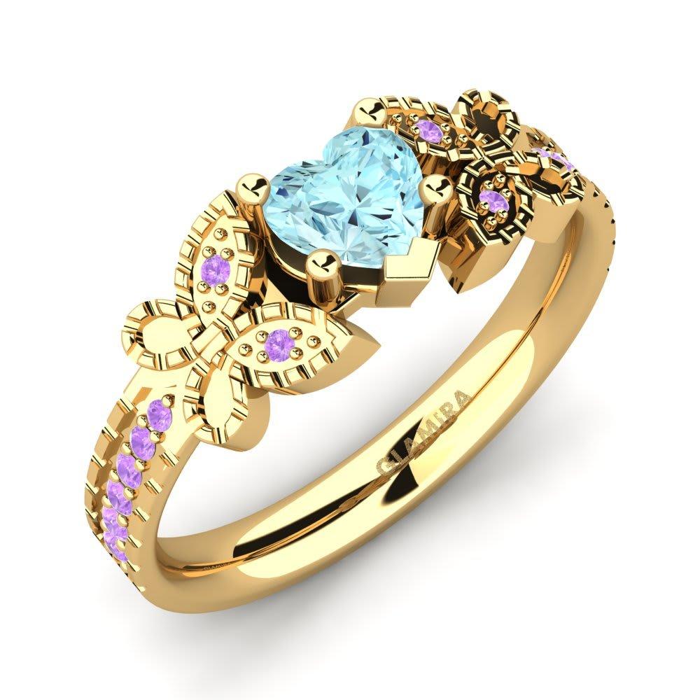 Glamira - Ring Fiene