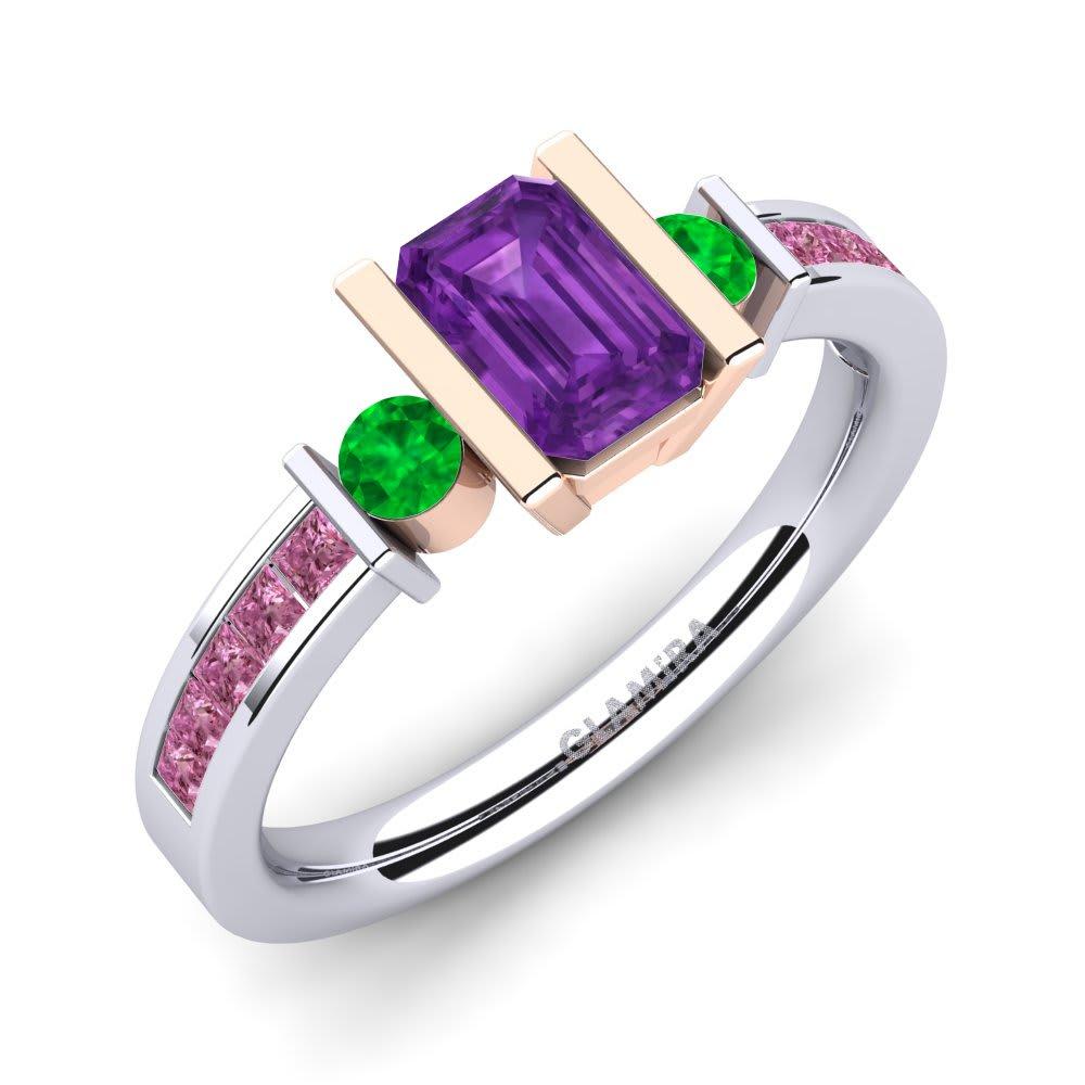 Glamira - Ring Metis