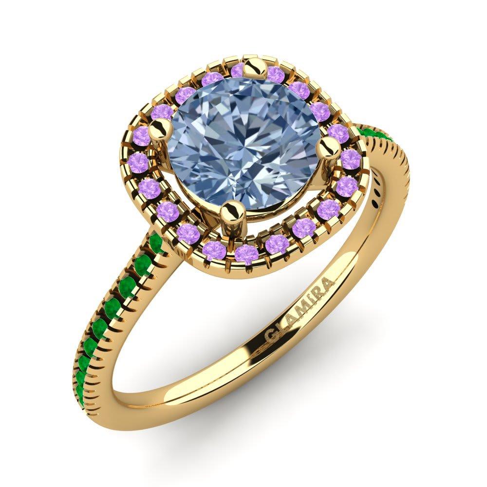 Glamira - Ring Nillson